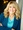Dr. Becky Beaton-York