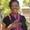 Rev. Monica Douglas-Clark