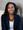 Renee Davis, MSN, RN, NPD-BC
