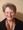 Dr. Sandra Varley, LPC