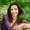 Jaya Shivani