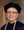 Wendela Whitcomb Marsh, MA, BCBA, RSD