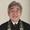 Rev. Dr. David Matsumoto