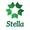 Stella - Exploring & Learning