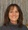Susan Marshall, LPC, CPCS