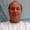 Yogacharya Donald Abrams