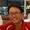 Johnny Yong (IFAC)