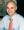 Mark McCauley, MD PhD