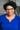 Reynelda Jones, LMSW, CAADC, ADS