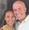 Neale and Jeri-Lee Svenson