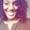 Ewuranna Smith-Quayson