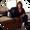 Michelle McCarthy, CDBC, CTAC