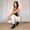 Alex Boneva - Incognito Dance