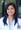 Dr. Rachel Rizal