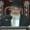 Rabbi Yosef Sayagh