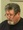 Goeff McCormack, AWS, NWS