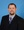 Dr. John Russell, DNP, APRN, FNP-BC, CCRN, RNFA