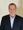 James Ballard, MBA, CPHQ, CPPS, HACP