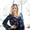 Andrea Hardy, RD, co-founder Nutrition Academy