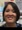 Dr Grace Chee