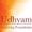 Udhyam Learning Foundation