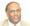 Rajendra Kumar Maru