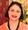 Samantha Bora