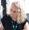 Paula Rodgers