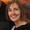 Kathleen Lisson, CMT, CLT