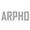 ARPHO