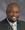 Coach Leon Hite III BS, MAT, M.Ed