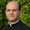 Padre Cassio Barros