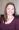 Jessica Bowles E-RYT 500