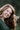 Ashley Rogers