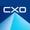 CXO Transform