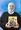 Bro. Dan Korn, C.Ss.R. & The Redemptorists Denver