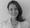 Pierette Bartolomei-Torres, Ph.D.