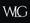 Women's Luxury Guild