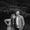 James & Jo Melia