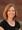 Jillian Diesner, Ed.S., LPC