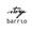 Story Barrio | storybarrio.com