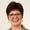Susan Y Swart EdD, MS, RN, CAE