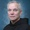 Rev. Eusebius Martis, OSB