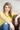 Katelyn Stanis