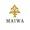 Maiwa School of Textiles
