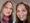Gabi Hegan & Ramona McEvoy