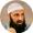 Shaykh Farhan Siddiqi