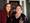 Erin Barnes & Robin Cox