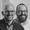 Jeff Gothelf and Josh Seiden