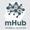mHub Institute